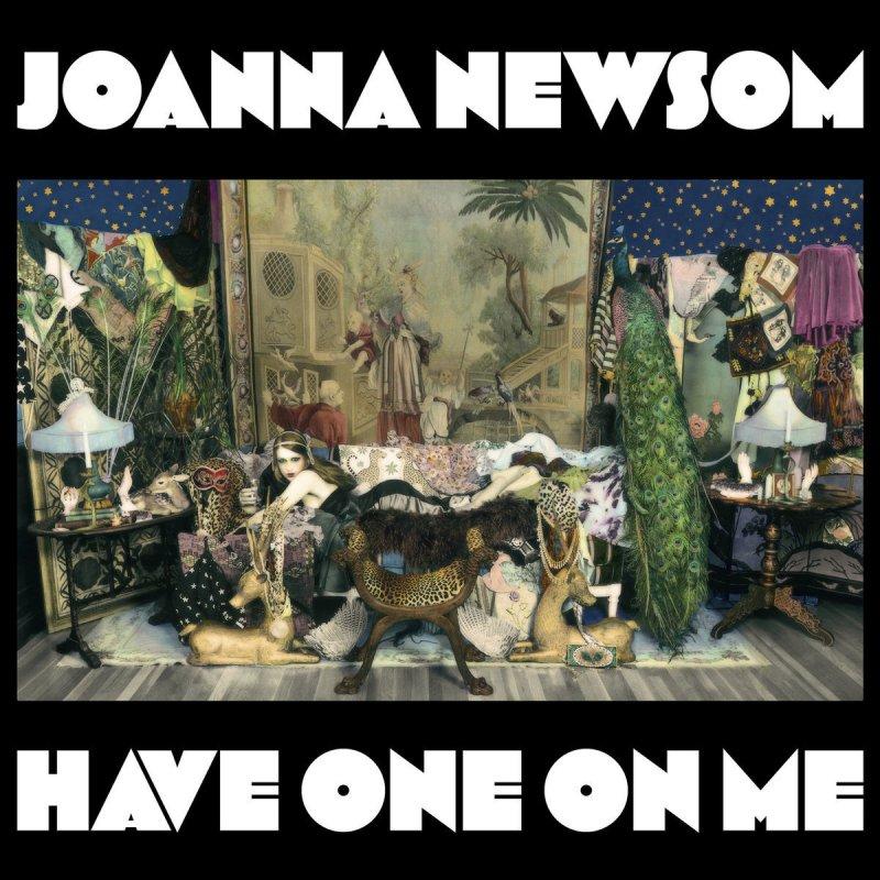 Lyric honey jars lyrics : Joanna Newsom - Good Intentions Paving Company Lyrics | Musixmatch