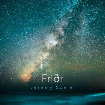 Testi Friðr