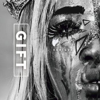 Bluff lyrics – album cover
