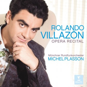 villazon guys The opera's opening is taken at an unusually zippy tempo it sounds terrific and creates the sense that these young artists are genuinely happy guys whose hijinks are the inevitable expression of their exuberance.