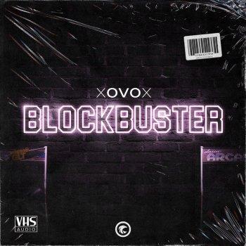 Testi Blockbuster