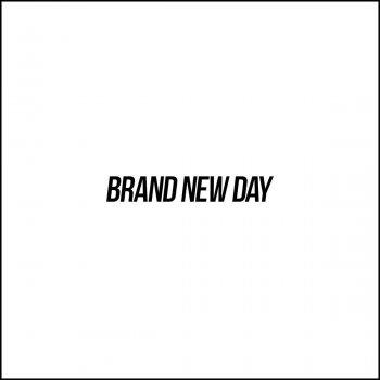 Testi Brand New Day