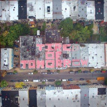 The Dead Are Dumb lyrics – album cover