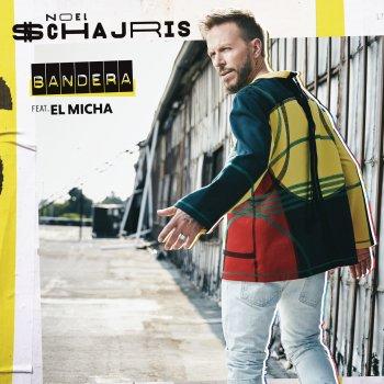 Testi Bandera (feat. El Micha)