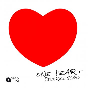 Testi One Heart (Vocal Mix Radio)