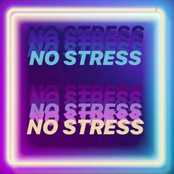 Testi No Stress