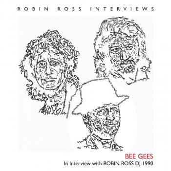 Testi Interview with Robin Ross DJ 1990
