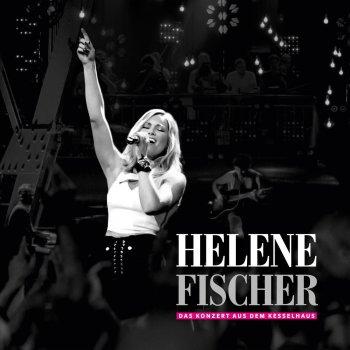 Testi Helene Fischer - Das Konzert aus dem Kesselhaus