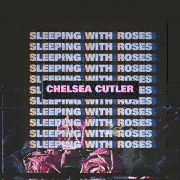 Testi Sleeping With Roses