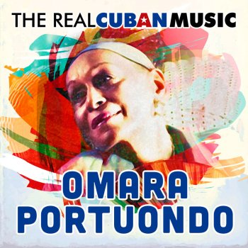 Testi The Real Cuban Music (Remasterizado)