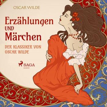 Testi Erzählungen und Märchen - Der Klassiker von Oscar Wilde (Ungekürzt)