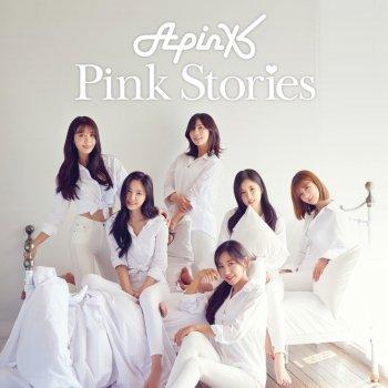 Testi Pink Stories