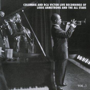 Testi The Columbia & RCA Victor Live Recordings Vol. 3
