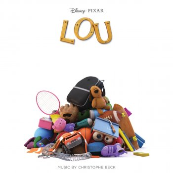 Testi LOU (Original Score)