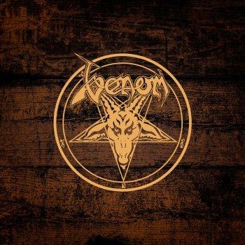 Testi Sons of Satan (190 Impulse Studios Demo Recordings) [2019 Remaster]