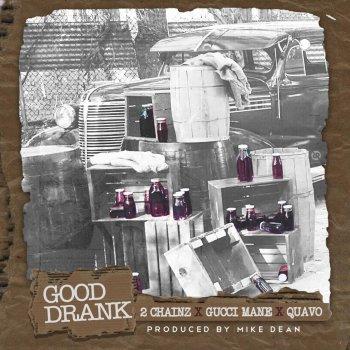 Testi Good Drank
