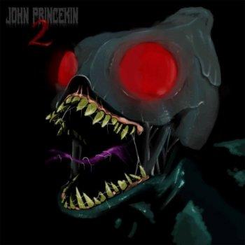 Testi John Princekin 2