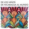 El Negrito Cuñu Cuñu lyrics – album cover