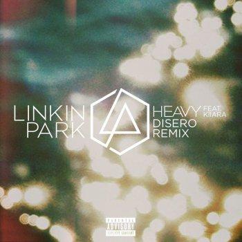 Testi Heavy (feat. Kiiara) [Disero Remix]