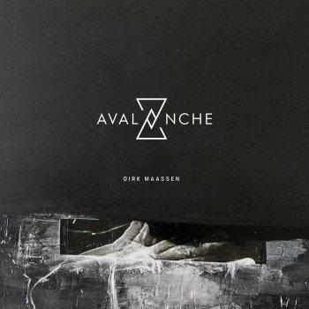 Testi Avalanche