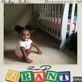 Testi Grant