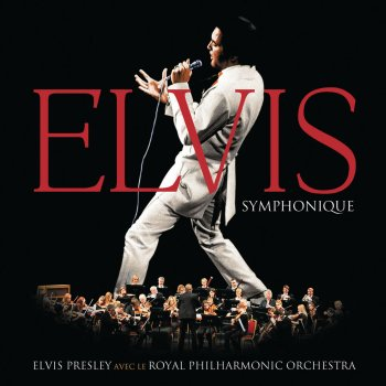 Testi Elvis Symphonique