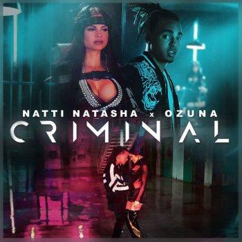 Natti Natasha Feat Ozuna Le Canzoni Gli Album I Testi E