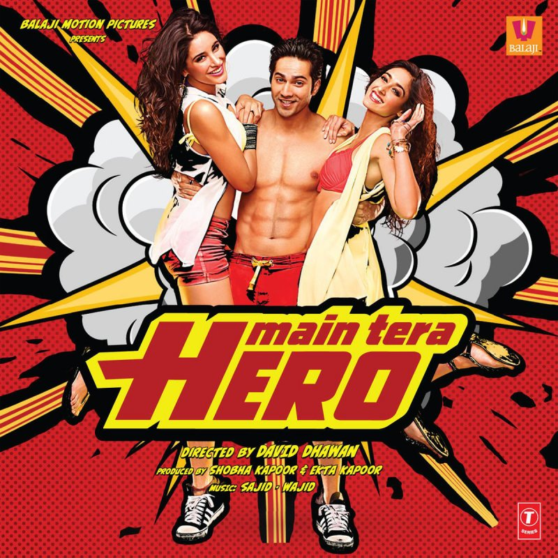 Naino Ki Baat Jo Naina Mp 3: Neeti Mohan Feat. Javed Ali