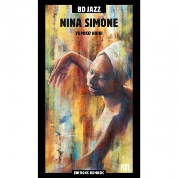 Testi RTL & BD Music Present Nina Simone