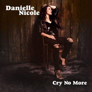 Testi Cry No More