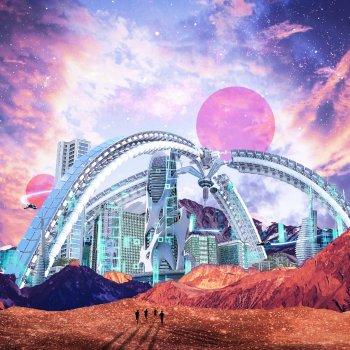 Testi Cities of the Future