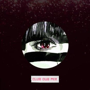 Testi Hypnotized (Club Dub Mix) - Single