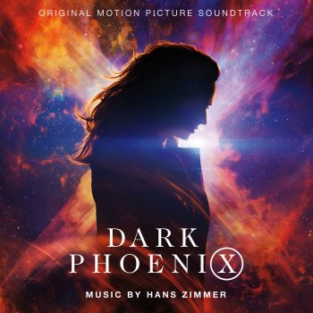 Testi Dark Phoenix (Original Motion Picture Soundtrack)