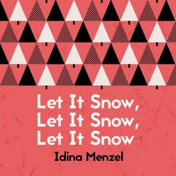 Testi Let It Snow, Let It Snow, Let It Snow