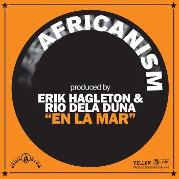 En La Mar (Erik Hagleton Rework) (Main Edit) lyrics – album cover