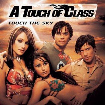 Testi Touch The Sky
