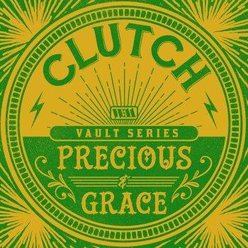 Testi Precious and Grace (Weathermaker Vault Series)