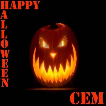 Data Di Halloween.Happy Halloween Testo Cem Mtv Testi E Canzoni
