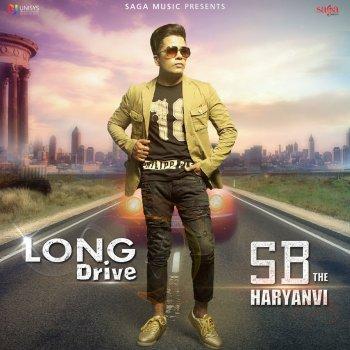 Testi Long Drive