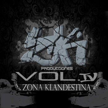 Testi ZK Producciones Vol.4