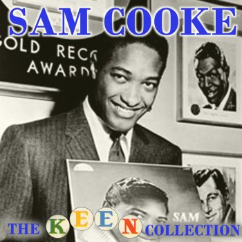 The Complete Remastered Keen Collection - cover art