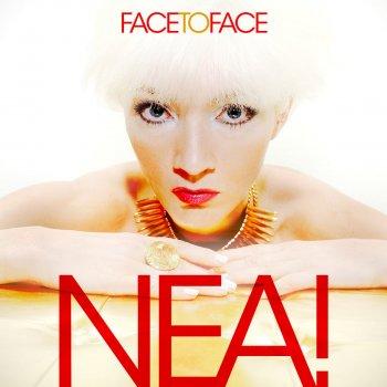 Testi Face to Face