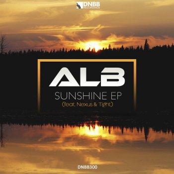 Testi Sunshine EP