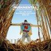 These Days (AJR Remix)