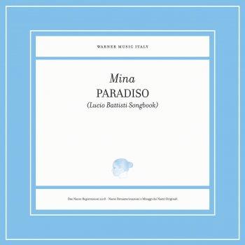 Testi Paradiso (Lucio Battisti Songbook)