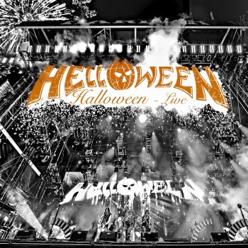 Testi Halloween (Live)