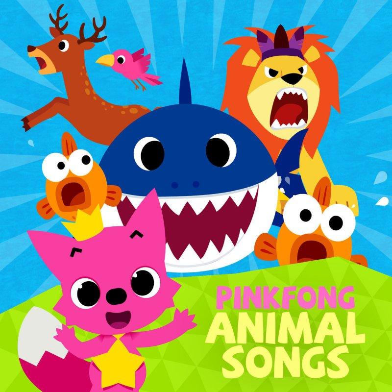 Pinkfong baby shark letra musixmatch stopboris Choice Image