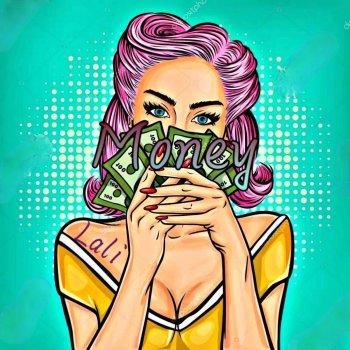 Testi Money