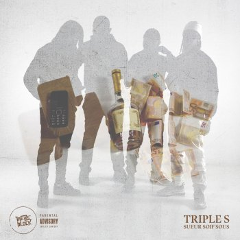 Testi Triple S