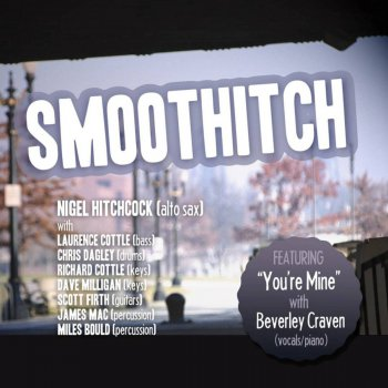 Testi Smoothitch